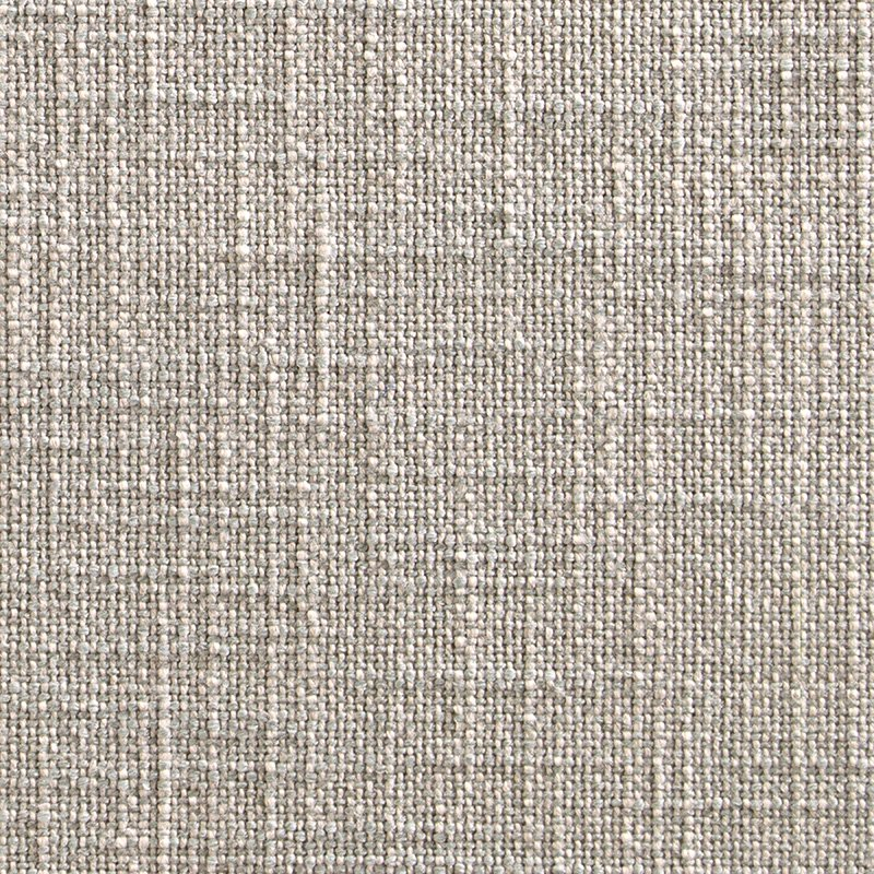 Performance Textured Linen - PEWTER