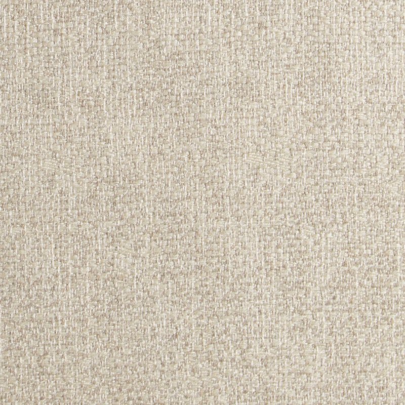 Sunbrella Performance Textured Two-Tone Linen - TAUPE