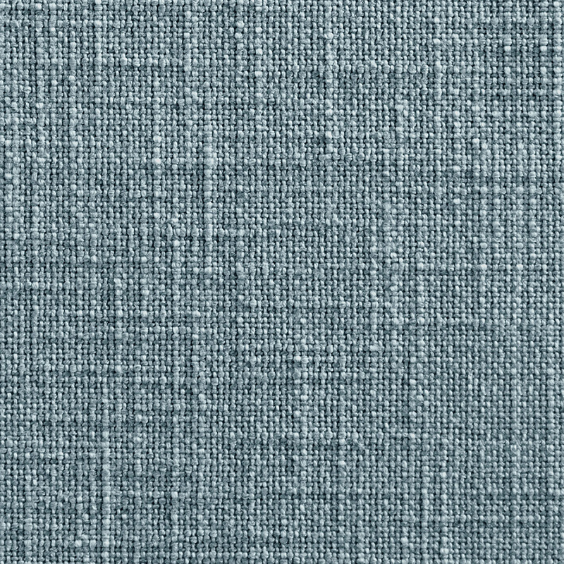 Performance Textured Linen - SHALE