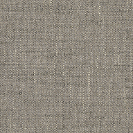 HOLLINS - DARK TAUPE