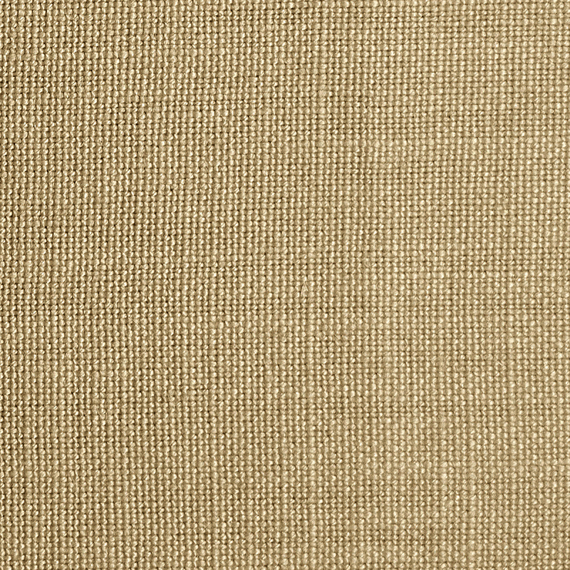 PERFORMANCE LINEN - KHAKI