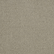 Tone on Tone Chenille - TAUPE